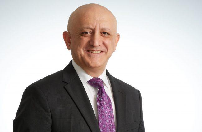Anadolu Sigorta Genel Müdürü İlhami Koç, siber saldırıların, kurumların yanında bireyleri de hedef aldığını belirtti.