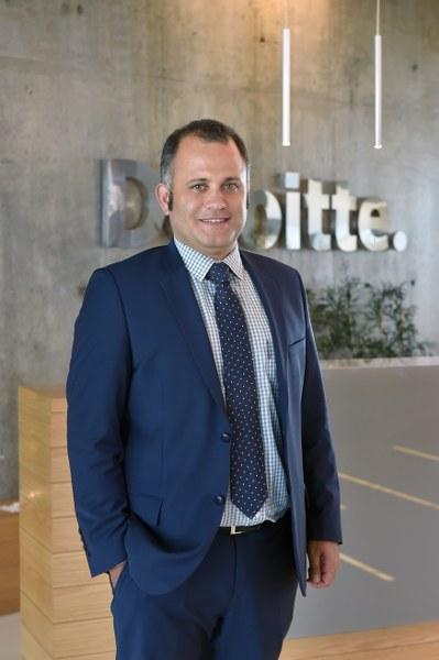 Araştırmanın Türkiye'ye ilişkin sonuçlarını Deloitte Türkiye Aile Şirketleri Lideri Ali Çiçekli, şöyle değerlendirdi.