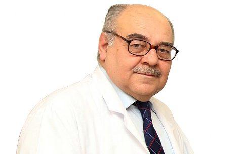 Celalettin RumiDermatoloji eğitimlerini tamamlayan Çelebi, 1990 yılında Cenevre Üniversitesi Kanton Hastanesi'nde Dermatopalotoloji eğitimi aldı.