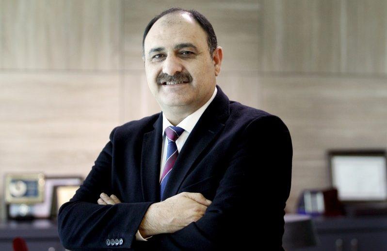 Fuzul Grup Yönetim Kurulu Başkan Yardımcısı Eyüp Akbal; 1 Şubat'ta başlayan ve 2 ay sürecek GYODER'in destek verdiği uzun vadeli ve düşük faizli konut satış kampanyasına katıldıklarını açıkladı.