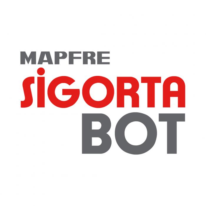 Uygulama sayesinde Mapfre müşterileri, web sitesi dışında Facebook Messenger üzerinde faaliyet gösterecek Mapfre Sigorta Bot uygulamasından da yararlanabilecek.