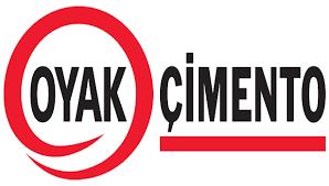 Türkiye çimento pazarının lideri OYAK Çimento Grubu, 26 ülkeden temsilcilerin yer aldığı Dünya Çimento Birliği'nin kurucu üyesi oldu.