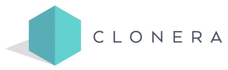 Clonera Bilişim Hizmetleri, Türkiye'deki şirketlerin dijital felaketlere karşı hazırlıklı olup olmadığı konusunda önemli bilgiler sağlıyor.