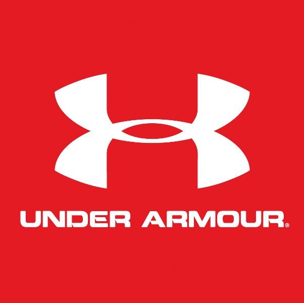 Under Armour Gece Koşusu'nun ilki 18 Haziran Pazar günü Caddebostan'da yapılacak.