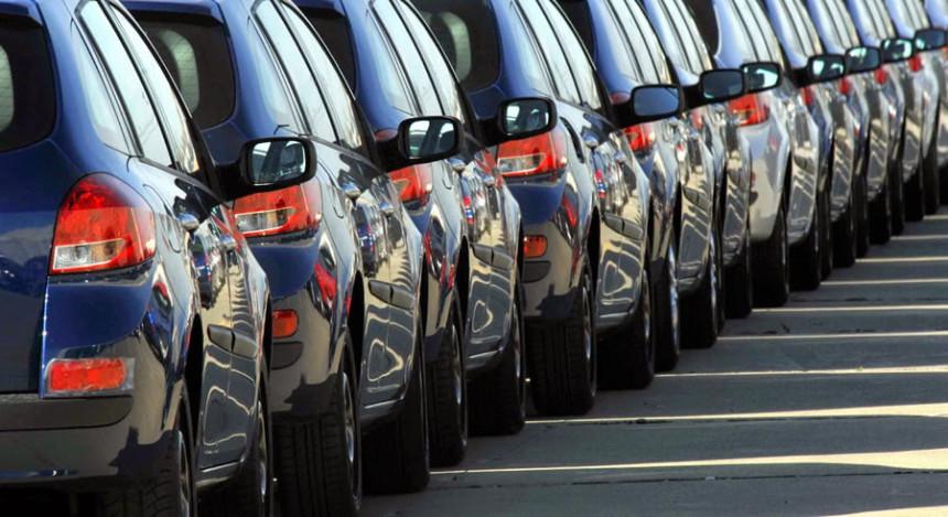 Kuzey Kıbrıs'a yönelik hizmet vermeye başladığını ifade eden Pacific Rent A Car Genel Müdürü Berkan Ocal