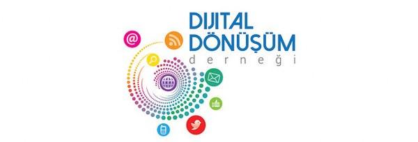 """Türkiye'de ilk kez Siber Ödeme Forumu'nda tartışılacak"""""""