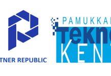 Partner RepublicMüşteri Deneyim Başkanı ve Yönetim Kurulu Üyesi Demet Yarkın, Pamukkale Teknokent'te şube açmalarına dair yaptığı açıklama görseli Websiad'da.